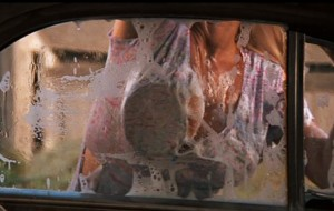 Top 5 Car Wash Scenes Video