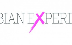 Lesbian Experience now a Membership Site