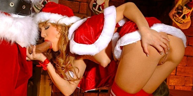BJs from Santa's Helper
