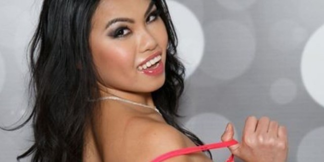 Listen To Cindy Starfall On XXX Pornstar Radio April 5th