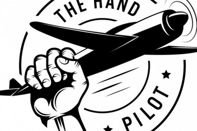 The Hand Pilot Teams Up with Demon Seed Radio Network & the Listeners Win!