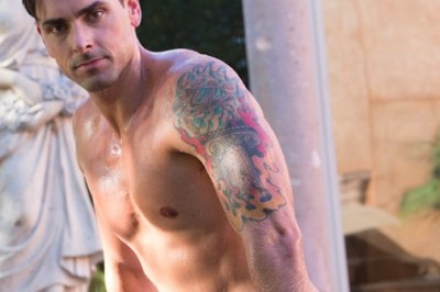 Ryan Driller Featured in Two New Blockbuster Hits from Wicked & Vixen