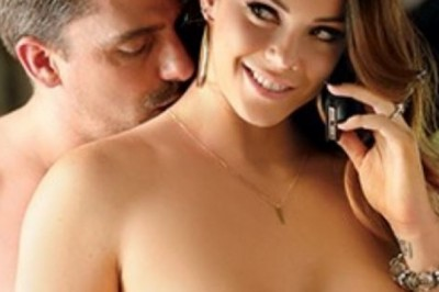 New XXX Release: 'Married & Available 3' featuring Alison Tyler