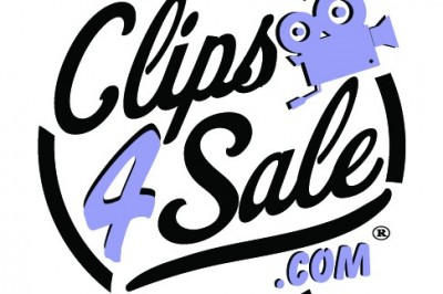 Clips4Sale 100% Commission Incentive Program Now Extended
