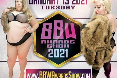 Voting For Pre-Nominations Is Now Open for 2021 BBW Awards