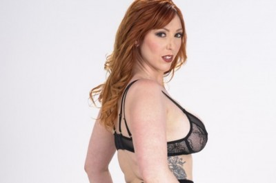 Lauren Phillips Returns to Dogfart as a Casting Scout